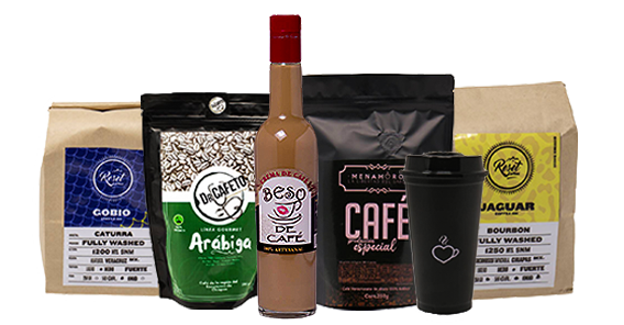 productos-cafes